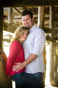 0016-130206_Ericka-Greg-Engagement_©_2013_8twenty8_Studios