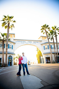 0010-130206_Ericka-Greg-Engagement_©_2013_8twenty8_Studios