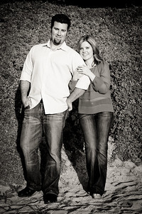 0024-130206_Ericka-Greg-Engagement_©_2013_8twenty8_Studios