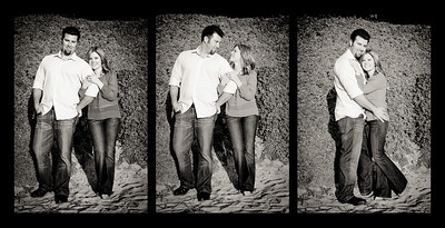 0027-130206_Ericka-Greg-Engagement_©_2013_8twenty8_Studios