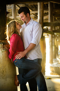 0018-130206_Ericka-Greg-Engagement_©_2013_8twenty8_Studios