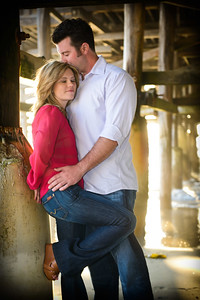 0017-130206_Ericka-Greg-Engagement_©_2013_8twenty8_Studios