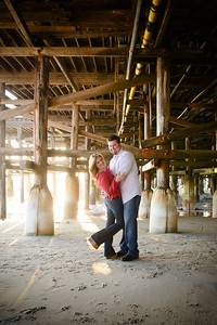 0023-130206_Ericka-Greg-Engagement_©_2013_8twenty8_Studios