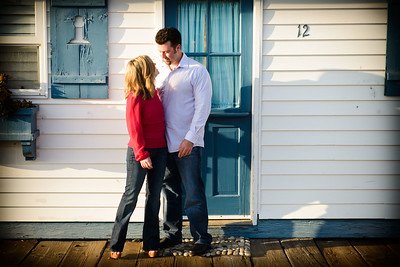 0005-130206_Ericka-Greg-Engagement_©_2013_8twenty8_Studios