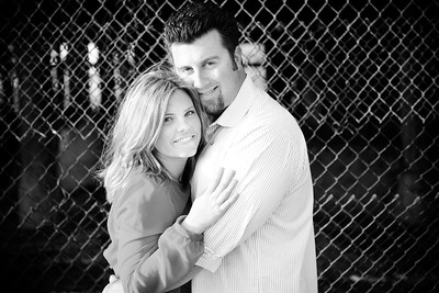 0030-130206_Ericka-Greg-Engagement_©_2013_8twenty8_Studios