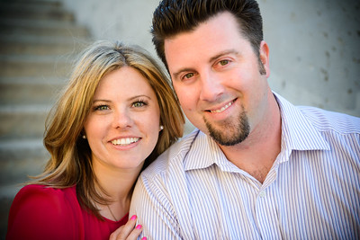 0033-130206_Ericka-Greg-Engagement_©_2013_8twenty8_Studios