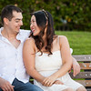 0005-130513-jasmine-daniel-engagement-©8twenty8-Studios