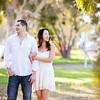 0017-130513-jasmine-daniel-engagement-©8twenty8-Studios