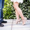 0012-130513-jasmine-daniel-engagement-©8twenty8-Studios