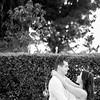 0027-130513-jasmine-daniel-engagement-©8twenty8-Studios