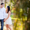0015-130513-jasmine-daniel-engagement-©8twenty8-Studios