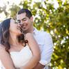 0006-130513-jasmine-daniel-engagement-©8twenty8-Studios