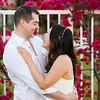 0001-130513-jasmine-daniel-engagement-©8twenty8-Studios