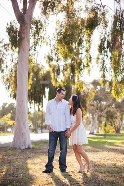 0016-130513-jasmine-daniel-engagement-©8twenty8-Studios