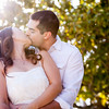 0008-130513-jasmine-daniel-engagement-©8twenty8-Studios