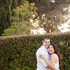0029-130513-jasmine-daniel-engagement-©8twenty8-Studios
