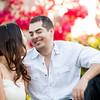 0026-130513-jasmine-daniel-engagement-©8twenty8-Studios