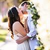 0011-130513-jasmine-daniel-engagement-©8twenty8-Studios