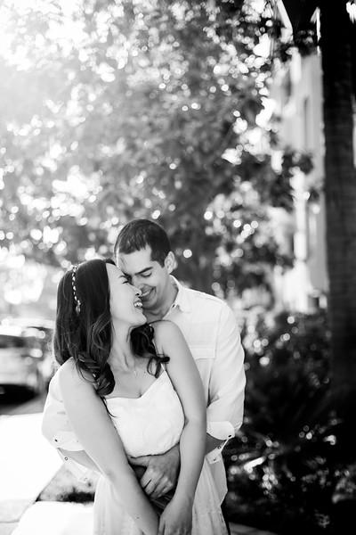 0007-130513-jasmine-daniel-engagement-©8twenty8-Studios