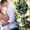 0010-130513-jasmine-daniel-engagement-©8twenty8-Studios