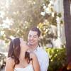 0009-130513-jasmine-daniel-engagement-©8twenty8-Studios