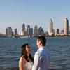 0022-130513-jasmine-daniel-engagement-©8twenty8-Studios