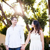 0019-130513-jasmine-daniel-engagement-©8twenty8-Studios