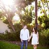 0020-130513-jasmine-daniel-engagement-©8twenty8-Studios