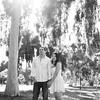 0014-130513-jasmine-daniel-engagement-©8twenty8-Studios