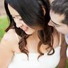 0024-130513-jasmine-daniel-engagement-©8twenty8-Studios