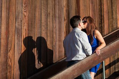 0034-131018-jen-nathan-engagement-©8twenty8-Studios
