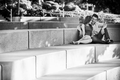 0025-131018-jen-nathan-engagement-©8twenty8-Studios