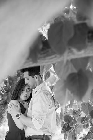 0028-131018-jen-nathan-engagement-©8twenty8-Studios