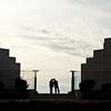 0023-130201-jen-eric-engagement-©8twenty8-Studios