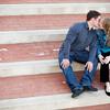 0008-130201-jen-eric-engagement-©8twenty8-Studios