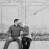 0020-130201-jen-eric-engagement-©8twenty8-Studios