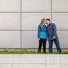 0011-130201-jen-eric-engagement-©8twenty8-Studios