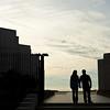 0022-130201-jen-eric-engagement-©8twenty8-Studios