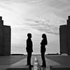 0024-130201-jen-eric-engagement-©8twenty8-Studios