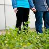 0013-130201-jen-eric-engagement-©8twenty8-Studios