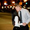 0002-130104-jenn-jordan-engagement-©8twenty8-Studios