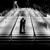 0004-130104-jenn-jordan-engagement-©8twenty8-Studios