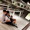 0010-130104-jenn-jordan-engagement-©8twenty8-Studios