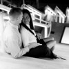 0011-130104-jenn-jordan-engagement-©8twenty8-Studios