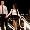 0015-130104-jenn-jordan-engagement-©8twenty8-Studios