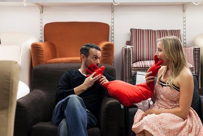 0019-130627-jessica-bryan-engagement-©8twenty8-Studios