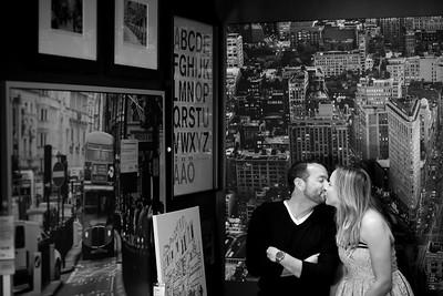 0008-130627-jessica-bryan-engagement-©8twenty8-Studios