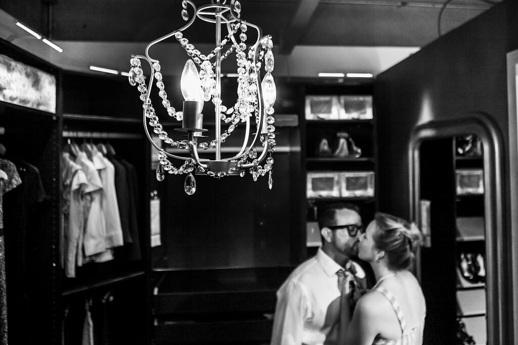 0098-130627-jessica-bryan-engagement-©8twenty8-Studios