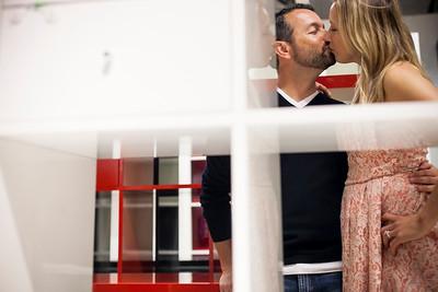 0024-130627-jessica-bryan-engagement-©8twenty8-Studios