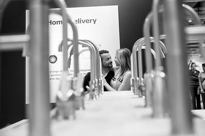 0031-130627-jessica-bryan-engagement-©8twenty8-Studios